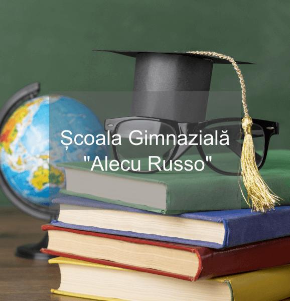METODOLOGIE DE ÎNSCRIERE A COPIILOR ÎN ÎNVĂȚĂMÂNTUL PRIMAR pentru anul școlar 2019-2020